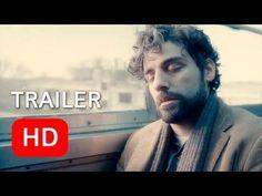 ▶ Inside Llewyn Davis - Offiicial Trailer Premiere (2013) The Coen Brothers' Movie [HD] - YouTube
