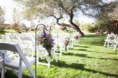 Wedding Ideas - mywedding.com