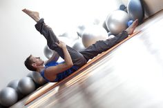 15 pequeños y sencillos cambios que puedes hacer en tu día a día para mantenerte saludable. Corrige la postura