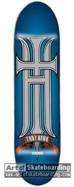 #tonyhawk #logo #skateboard. I like the graffiti logotype!