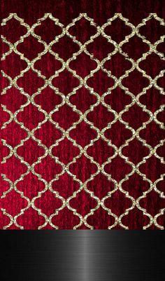 Luxury Wallpaper, Red Wallpaper, Heart Wallpaper, Pattern Wallpaper, Wallpaper Backgrounds, Lock Screen Wallpaper Iphone, Wallpaper Iphone Disney, Cellphone Wallpaper, Walpapers Iphone