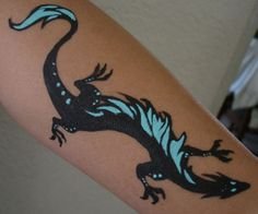 30 Cool Arm Tattoos For Men | CreativeFan