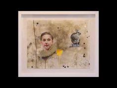 JACO BENADE & MARIEKE PRINSLOO ROWE Jaco, Stylish, Frame, Places, Frames, A Frame, Lugares