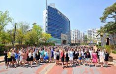 [하나님의교회 세계복음선교협회]경기도 비롯해 원주, 부산, 제주에서도 지역 랜드마크 역할 기대