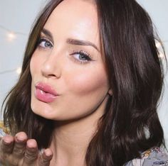 Spend A Lot Of Money On Makeup And We'll Tell You Which YouTube Beauty Guru You Are