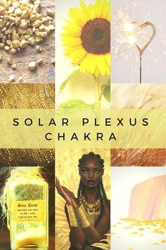 Straighten Your Crown: 7 day chakra balance Email Course — Tiffany C. Solar Plexus Chakra, Chakra Balancing, Crown Chakra, Healer, Plexus Products, Tiffany, Meditation, Spirituality, Rock