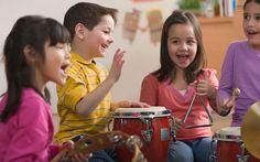 children-and-music.jpg (620×387)
