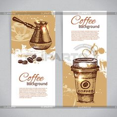 3747084-banner-set-of-vintage-coffee-backgrounds-menu-for.jpg (400×400)