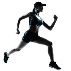 6 common running injuries—and how to cure them:  http://www.womenshealthmag.com/fitness/running-injuries