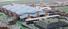 Ngurah Rai International Airport, Indonesia - WiFi client satisfaction rank 4/10. rottenwifi.com
