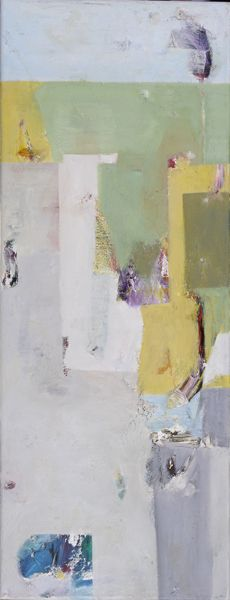Julian Taupe - Taupe 001 Interior Paint, Artist At Work, New Art, Still Life, Taupe, Abstract Art, Collage, Paintings, Interiors