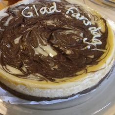 #leivojakoristele #isänpäivähaaste Kiitos @made_by_mili