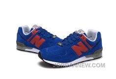 http://www.jordannew.com/womens-new-balance-shoes-576-m006-discount.html WOMENS NEW BALANCE SHOES 576 M006 DISCOUNT Only $55.00 , Free Shipping!