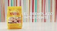 Maizena hoy es parte del reemplazo inteligente, ingrediente fundamental de la nueva pastelería.