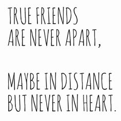 True friend deep quotes true friends are never apart Quotes Loyalty, Bff Quotes, True Quotes, Funny Quotes, True Friends Quotes Funny, Friends Day Quotes, Friend Love Quotes, Best Friend Quotes Meaningful, Deep Quotes