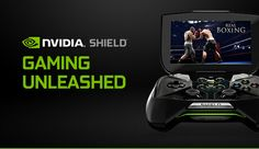 Nvidia is investigating bringing their Shield line to Australia.  Nvidia has transitioned from being a parts manufacturer into a more consumer product manufacturer over the last couple of years. Their Shield line of hand-held gaming devices, Tablet and now Android TV based console have been hotly coveted by Australians as we looked on at international sales in the US and Europe, but that may be about to change [READ MORE HERE]