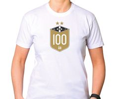 jubileumslogo - Google Search Google Search, Mens Tops, T Shirt, Fashion, Supreme T Shirt, Moda, Tee Shirt, Fashion Styles, Fashion Illustrations