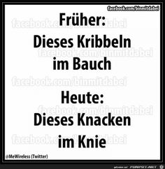 jpg – Eine von 22456 Dateien in der … funny picture # The sounds from the body.jpg – One of 22456 files in the … – the Couple Questions, About Me Questions, Remember Everyone Deployed, Interactive Board, Personal Questions, Do You Know Me, Love Shirt, Funny Moments, Funny Things