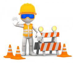 Artigo do blog MA Consultoria e treinamentos sobre a importância da Segurança  do trabalho na vida b6e46b0b50