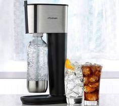 Pure Home Soda Maker – $100