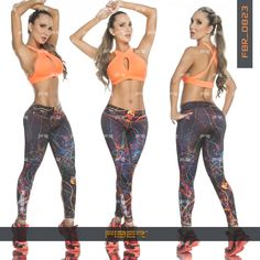 There is a good chance that these are the best feeling workout leggings youll feel anywhere. https://www.ronitaylorfitness.com Dont forget to check out my awesome website for all of the best specials. #squat #women