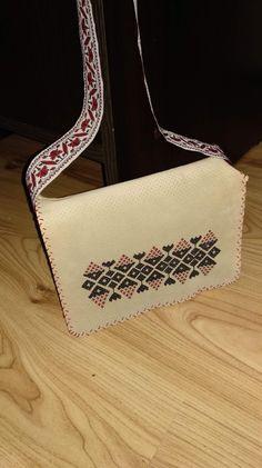Purses, Bags, Fashion, Handbags, Handbags, Moda, Fashion Styles, Fashion Illustrations, Purse