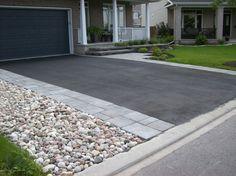Steps & Interlock Driveways - Landscaping Stittsville - Kanata | Green With Envy Landscaping & Design