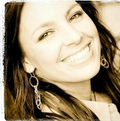 Joey Martin Feek(1975-2016) we know she's praising God in heaven and that cancer is no longer destroying her body. Rip