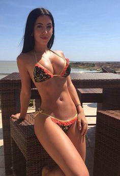Maria Fernanda Padilla Nude Photos 1