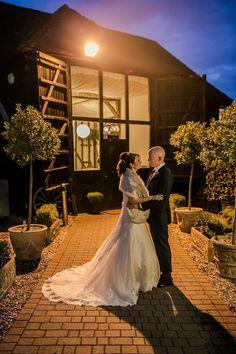 Lace Wedding, Wedding Dresses, Canterbury, Barns, Beautiful, Fashion, Bride Dresses, Moda, Bridal Gowns