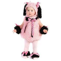 Costumes Ideas: Children's Halloween Costumes