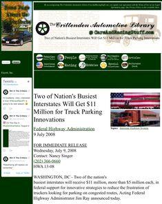 Article Odometer: 4️⃣1️⃣0️⃣0️⃣0️⃣ Reference Desk, News Sites, Scene Photo, Hobbies