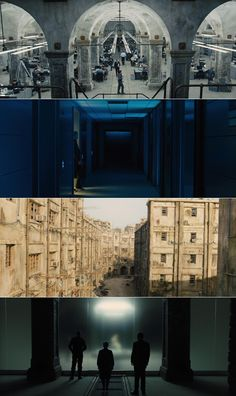 Skyfall Cinematography by Roger Deakins Paris Texas, Cinematic Photography, Film Photography, Draco Malfoy, Film Composition, Movie Color Palette, Roger Deakins, Light Film, Movie Shots