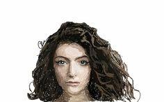#Lorde