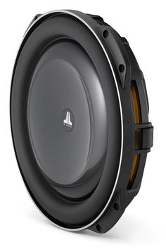 Jl is a shallow mount 10 inch subwoofer. It is really a bass booster audio system for your car. Because it really has a great quality sound and high kicking bass. Vw Bus, Volkswagen, Custom Car Audio, Custom Cars, Custom Jeep, Ford Gt, Jeep Jk, Jetta A4, Jl Audio