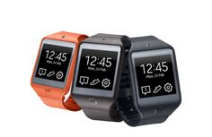 Samsung's most useful smartwatch ever is coming next month click here:  http://infobucketapps.com