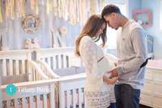 pregnancy-photo-editor-example