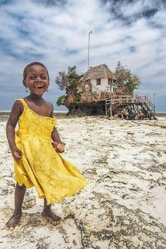 No matter which time of the year you visit Zanzibar, we are always ready to welcome you with a smile and ensure you have the time of your life. Beautiful Smile, Life Is Beautiful, Beautiful Images, Beautiful People, Precious Children, Beautiful Children, Beautiful Babies, Foto Portrait, Child Smile