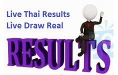 We provide you Today Thai Lottery Result Live 1 June Thailand Lottery Result & Tips VIP Paper Tips, Magic Tips, King, Urdu Thai lottery Chart sure Number. We Update Result on and of each month.