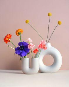 Rum, Planter Pots, Vase, Instagram, Home Decor, Pictures, Decoration Home, Room Decor, Rome