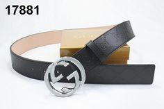 New Best Gucci Belt