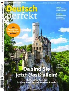 Quiz, German, Books, Study, Alternative, Teacher, Language, Deutsch, Livros