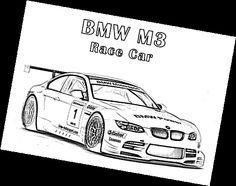 Tutorial Example of Car Coloring Pages:Free Car Coloring Pages For Automotive Senior High School–photo Of Car Coloring Pages For School