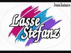 Lasse Stefanz Farväl en sista gång  , KSM Studio...a song written by Roger West...https://www.facebook.com/roger.west.7583?fref=ts
