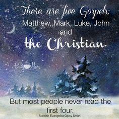 pentecostal christmas sermon