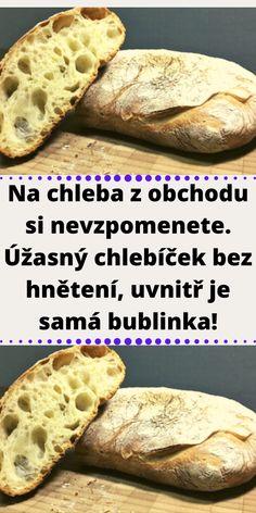 Samos, Nova, Meals, Cookies, Vegetables, Kitchen, Recipes, Products, Kitchens