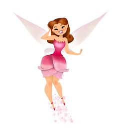day Rosetta from disney fairies Disney And Dreamworks, Disney Pixar, Walt Disney, Disney Kunst, Disney Art, Rosetta Fairy, Disney Faries, Tinkerbell And Friends, Disney Channel Shows