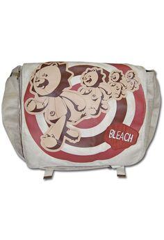 Bleach: Kon Messenger (GE5513) #bleach #kon