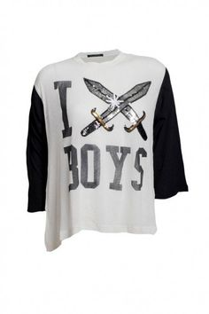 #wildfoxcouture.co.uk     #love                     #Love #Royal #Boys #Campfire                        I Love Royal Boys - Campfire Tee                                              http://www.seapai.com/product.aspx?PID=756520