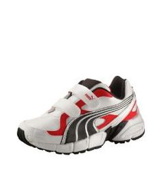 Kid's Axis 2 Trainers €35,00